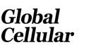 海外携帯電話レンタルのエクスコムグローバル
